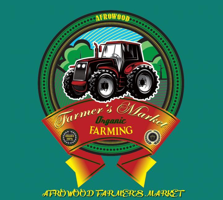 Afrowood Farmer's Market